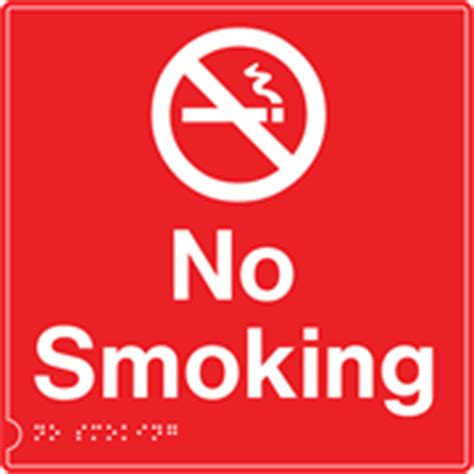 no smoking signs law scotland no smoking signs smoking banned public places pubs clubs