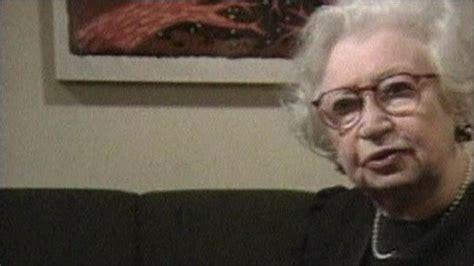 anne frank biography bbc bbc news anne frank diary guardian miep gies dies aged 100