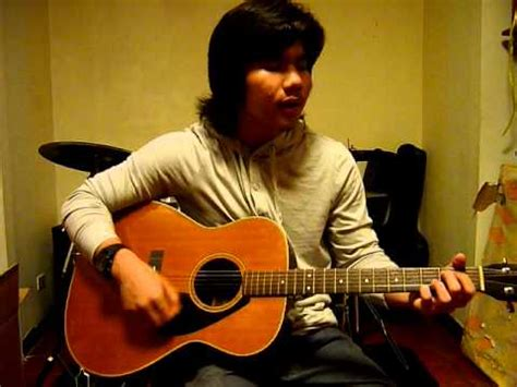 walang iba ezra band fingerstyle guitar cover youtube walang iba by ezra cover fujisan youtube
