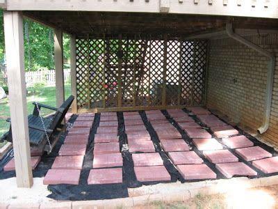 diy gravel and paver patio diy patio pavers with pea gravel f a v o r i t e