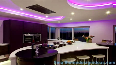Kitchen Interior Ideas Modern Interior Design Kitchen Ideas Of Superior Stylish