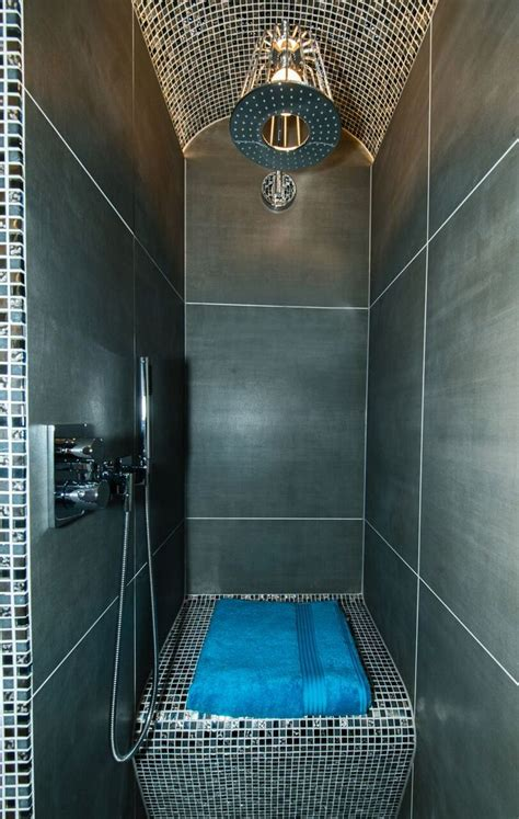 the bathroom company perth 67 best our showroom perth scotland images on pinterest