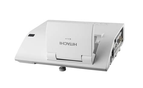 Hitachi Projector Cp X2530 hitachi introduces cp a301n cp aw251n and cp a221n ultra