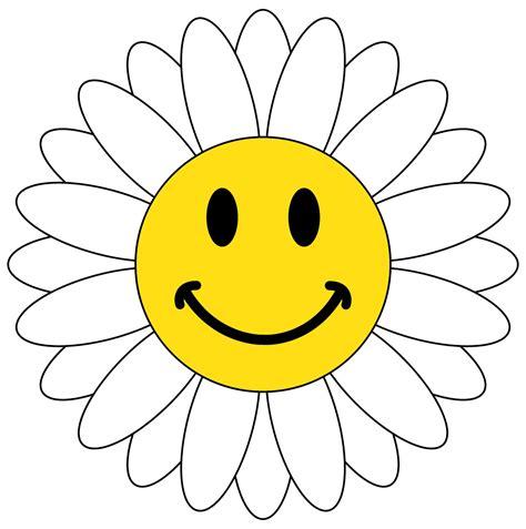 free clipart microsoft free microsoft smiley cliparts free clip