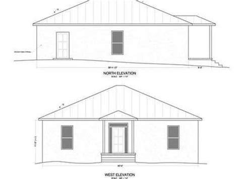 simple cinder block home plans simple ranch house plans with porches simple ranch house