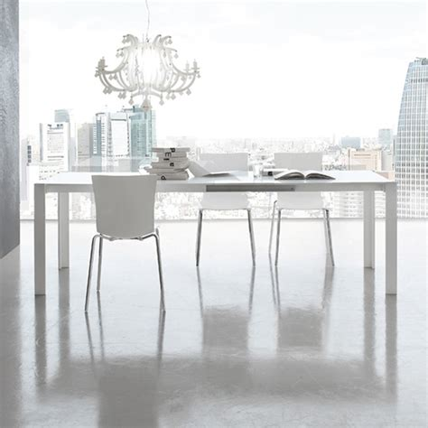 smart dining table canal furniture modern furniture contemporary