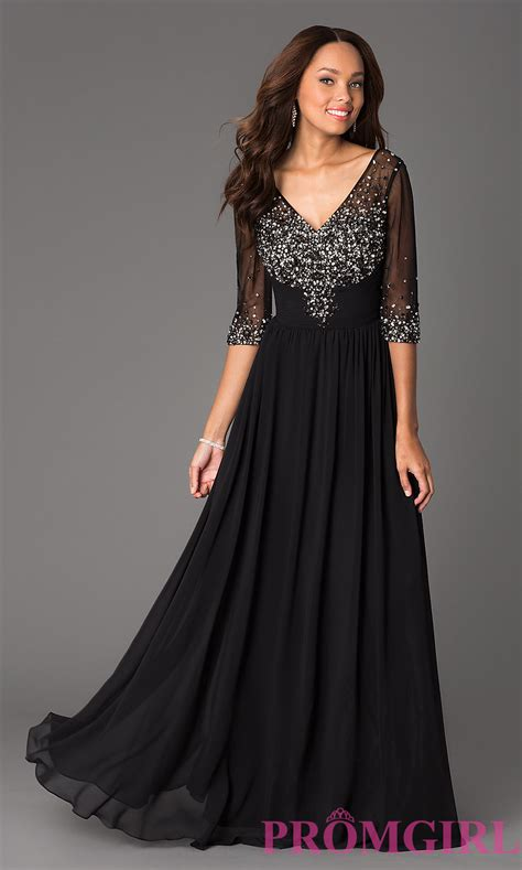 Floor Length Gowns by Prom Dresses Dresses Evening Gowns Floor