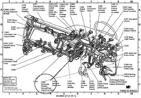 99 softail wiring diagram signal 99 free engine image for user manual