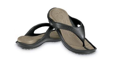 croc sandals on sale best buy crocs shoes and sandals on sale up to 50