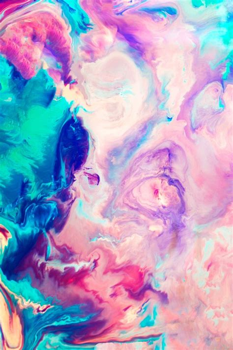 17 Best Images About Awesome Art On Pinterest Abstract Wallpaper Set 69 171 Awesome Wallpapers