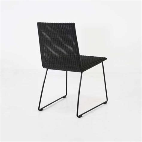 black dining room chairs nz black outdoor chairs nz chairs seating
