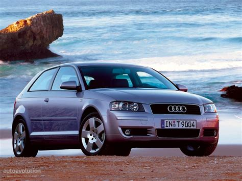 how do i learn about cars 2003 audi s8 head up display audi a3 specs 2003 2004 2005 autoevolution