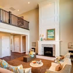 High Windows Family Rooms Living Spaces Large Living Room Room » Home Design