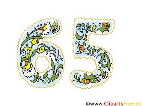 Hochzeit 65 Jahre by Gl 252 Ckwunschkarte 65 Jahre Jubil 228 Um Gl 252 Ckwunschkarte