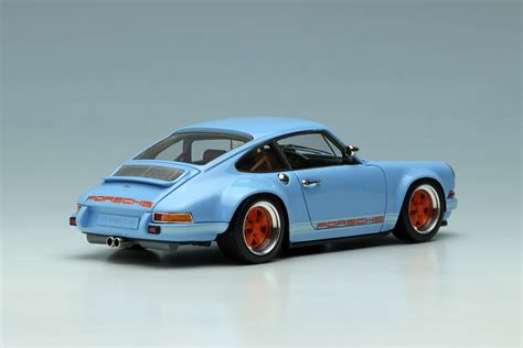 gulf porsche 911 gulf porsche 911 www imgkid com the image kid has it