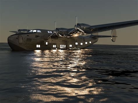 boat registration oahu 1000 images about aircraft hibious on pinterest