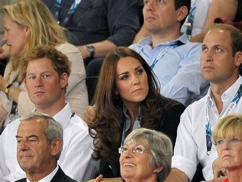 did duchess of cambridge kate middleton miscarried baby celeb dirty laundry 20 new articles