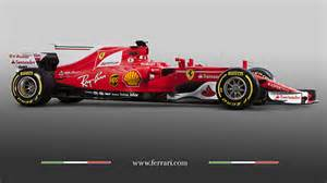 awesome Where Is Ferrari Factory In Italy #8: scuderia-ferrari-sf70h-side.jpg?w=640