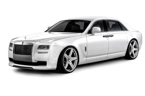 bentley phantom white the smith exchange where excellence prevails