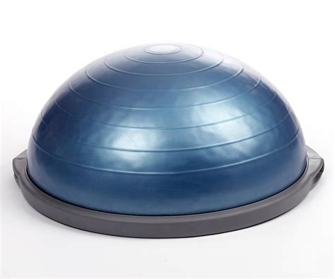 bosu chair benefits bosu chair chairs model