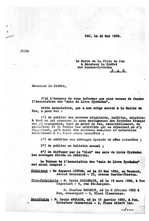 Présentation Lettre Anglais Ami Pr 233 Sentation Lettre 224 Un Ami Mise En Demeure 2018