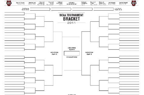 ncaa tournament bracket challenge contest nextvideogames net - Bracket Sweepstakes
