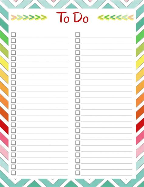 home management binder monthly budget diy home sweet to do lists