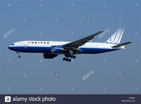 united airlines american airlines american airlines 777 stockfotos american airlines 777