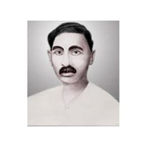 biography of premchand in hindi famous birthdays in july celebrities born in july