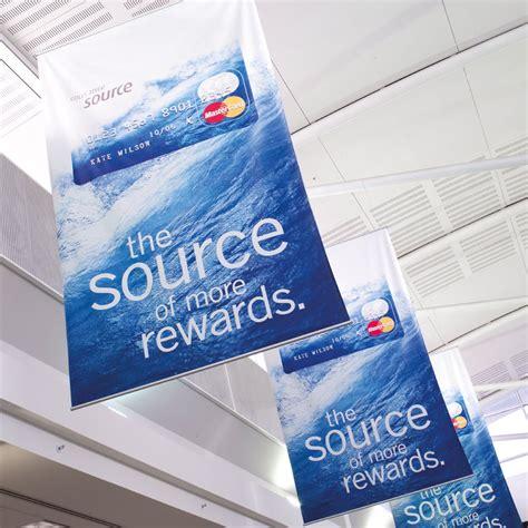 Myer Digital Gift Card - coles myer cards davidson branding