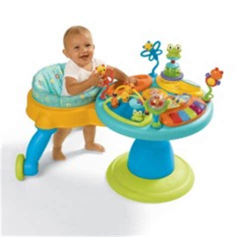 table d eveil avec siege cadeau fille jouet b 233 b 233 de 6 mois 9 mois et 12 mois