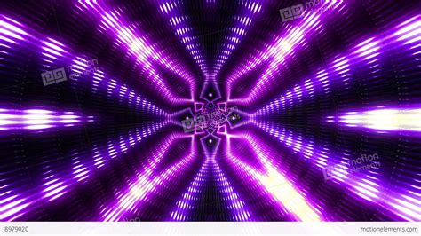 Vj Purple by Vj Lights Wall Colorful Stage Purple Stock