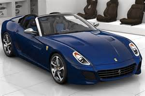 How Much Is A 599 Sa Aperta 599 Car Pictures Images Gaddidekho