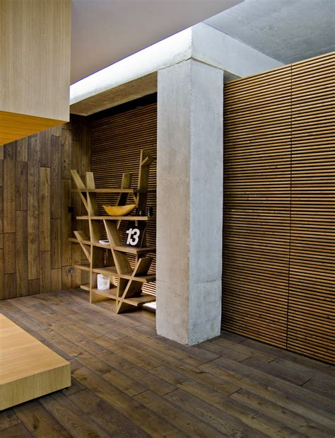 interior wall cladding ideas contemporary wood cladding flooring
