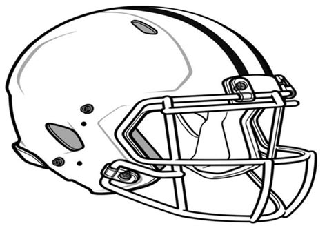 jets helmet coloring pages jets football coloring new york pages with patrick and