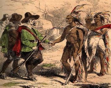 How Native Americans Celebrate Thanksgiving 301 Moved Permanently