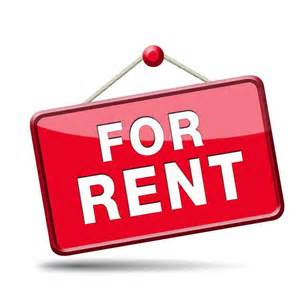 On Rent Rent That Room To Another Senior Income 55