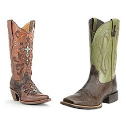 how to buy cowboy boots how to buy cowboy boots coltford boots
