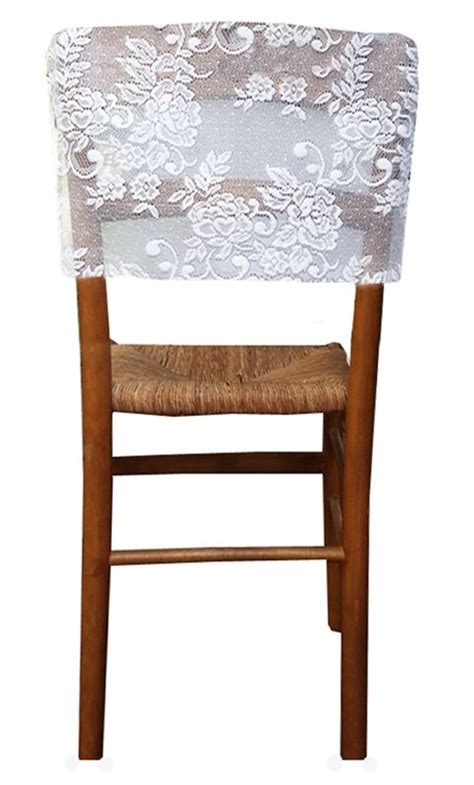 lace chair sashes east 1000 images about diy tie burlap hessian lace chair pew