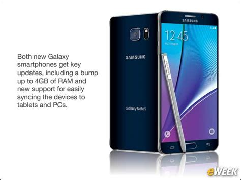 S6 Samsung Pay Samsung Adds Power Samsung Pay To Galaxy S6 Edge Note 5