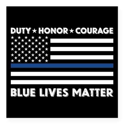 blue lives matter in the line of duty books 25 best ideas about lives matter on
