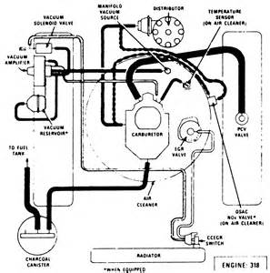 1987 dodge w150 wiring diagram 1987 image wiring dodge 318 engine diagram dodge wiring diagrams on 1987 dodge w150 wiring diagram