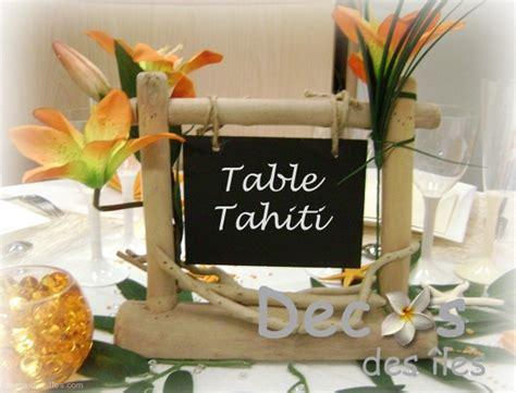 Petit Buffet Salon 1634 by Marque Table Bois Flott 233 Dc 1634