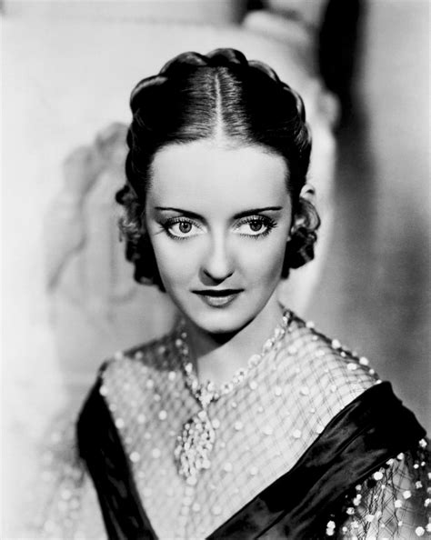 betty davis s fotos de cine bette davis