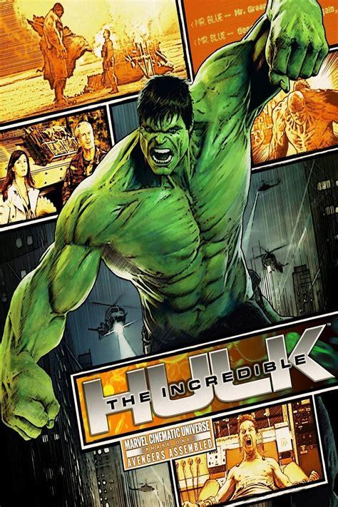 louis leterrier best movies the incredible hulk 2008 movie louis leterrier waatch co