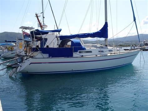 boat insurance greece 1984 sadler 34 sail new and used boats for sale www