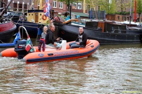 rib 40 pk capelli rib in enumatil gestolen gestolen boten en