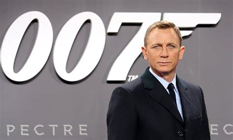 james bond next film james bond 25 release date here s when the next james