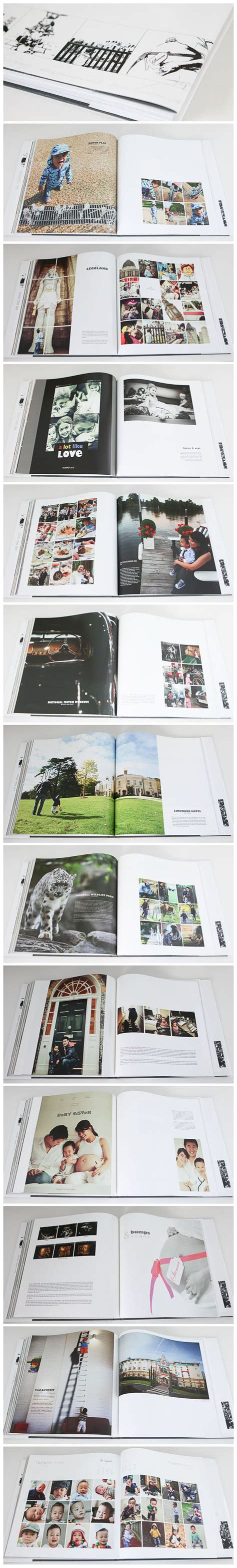 layout book online 576 best photobook ideas images on pinterest