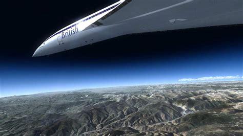 Microsoft Flight Simulator X microsoft flight simulator x xpack pc torrentsbees